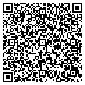 QR code with Approved Mortgage Processing contacts