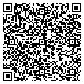 QR code with Redbug Elementary contacts