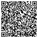 QR code with Remediation Services contacts