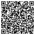 QR code with Dolphin Deli contacts