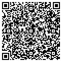 QR code with Pene Sue's Hallmark Card Shop contacts