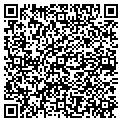 QR code with Rogers Grove Service Inc contacts