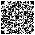 QR code with Gomes Prado Drywall Inc contacts