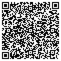 QR code with AAA Transmission contacts