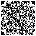 QR code with South Bayou Cuisine contacts