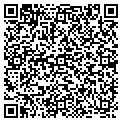 QR code with Sunshine Cleaners Coin Laundry contacts