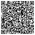QR code with Arnold's On The Go Inc contacts