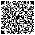 QR code with Fiske Concessions Inc contacts