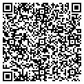 QR code with Sabor Latino Cafe contacts