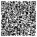 QR code with Southeastern Site contacts