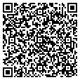 QR code with Shear Services contacts