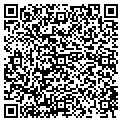 QR code with Orlando Gastroenterology Assoc contacts