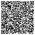 QR code with Badcock Home Furnishing Center contacts