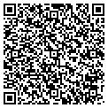 QR code with Douglas Orr Plumbing Inc contacts