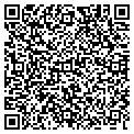 QR code with Northeast Gainesville/Duval He contacts