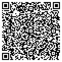 QR code with Miami Container Repairs Co contacts