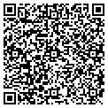 QR code with Transfair International contacts