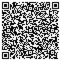 QR code with Sunshine Coin Laundry & Dry contacts