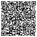 QR code with Cointec General Contractors contacts