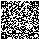 QR code with Spa At PGA National Resort contacts