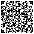 QR code with Getco Inc contacts