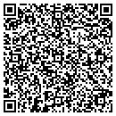 QR code with Singing Bamboo Chinese Rstrnt contacts