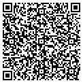 QR code with Coastal Shutters System Inc contacts