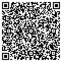 QR code with Reflections Wellness contacts