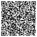 QR code with Rasmussen Roofing Service contacts