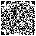 QR code with First National Commodities contacts