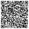 QR code with American Quality Service contacts