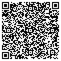 QR code with Virginia Courteney Interiors contacts