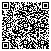 QR code with C J Korsen contacts