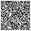 QR code with Jessie Arredondo Sr Repair Service contacts