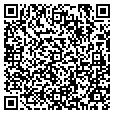 QR code with Aty.Com Inc contacts