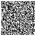 QR code with Navy Federal Credit Union contacts