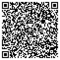 QR code with Sharpe Project Developments contacts