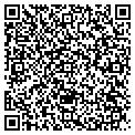 QR code with Always There Pet Care contacts