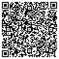 QR code with Air Transport Technologies contacts