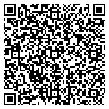 QR code with Gco Carpet Outlets contacts