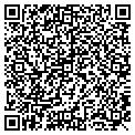 QR code with J McDonald Construction contacts