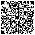 QR code with Jorge Boada Humberto contacts