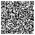 QR code with Jefferson-Allsop Agency contacts
