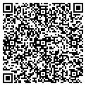QR code with Antalcidas Muscadin contacts