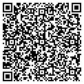 QR code with Naples Executive Builders contacts