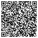 QR code with Razor Sharp Ministries contacts