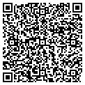 QR code with Key Communications contacts