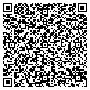 QR code with Boathouse Discount Marine Inc contacts