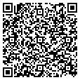 QR code with A Ventura Roofing Co contacts