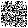 QR code with Indian River Estates West contacts